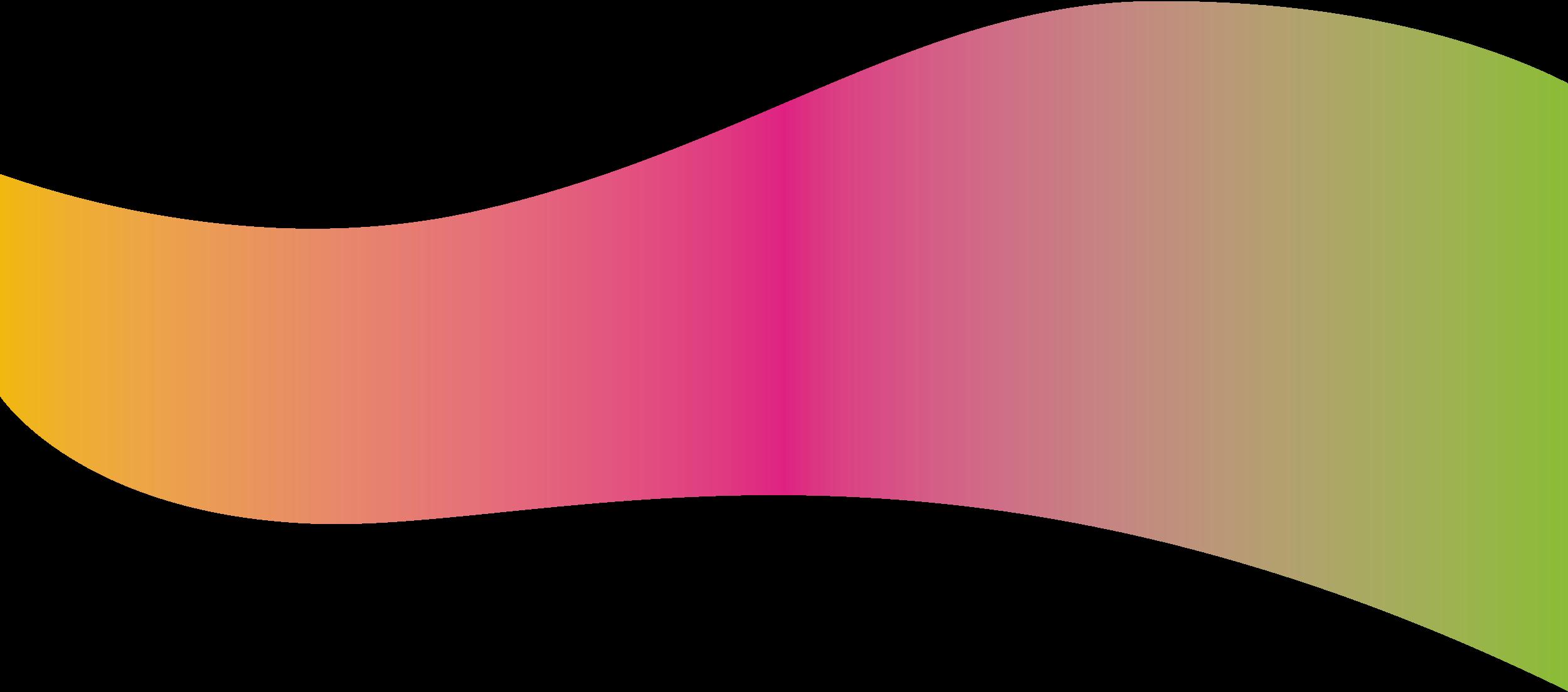 laser de plasma -blefaroplastia no ablativa