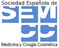 logo_semcc