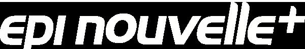 epi-nouvelle-logo