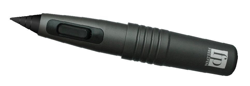 freezpen-aparato-2