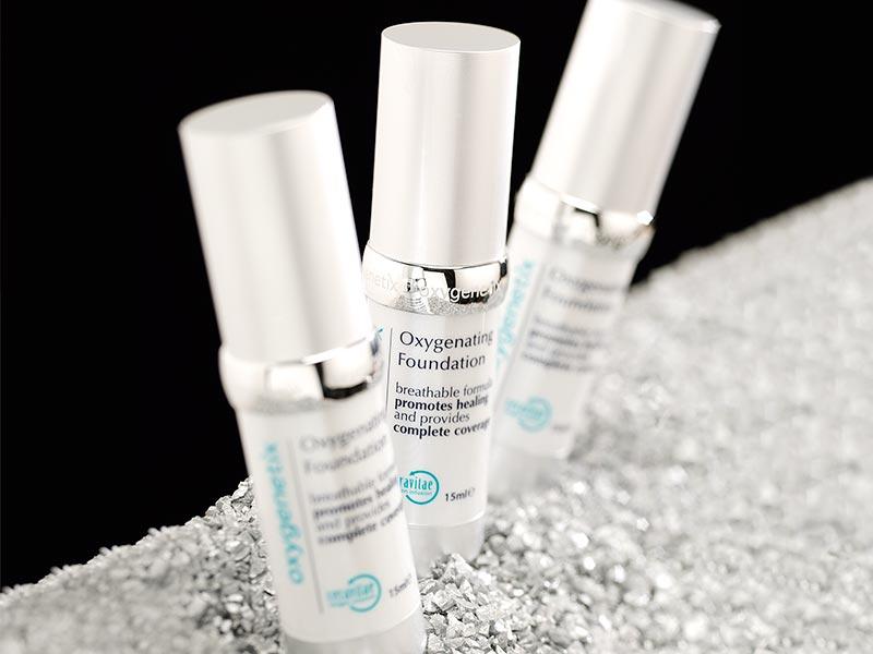 oxygenetix-maquillaje-alta-calildad
