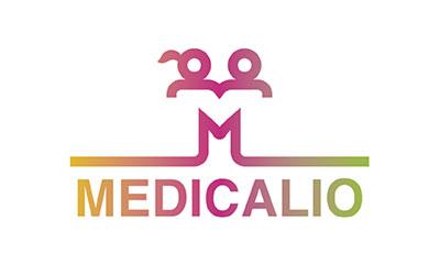 Medicalio