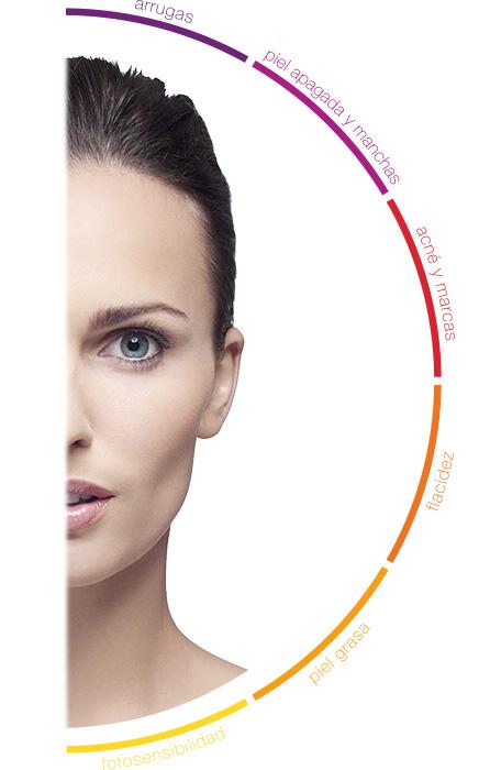 pb-serum-facial-productos