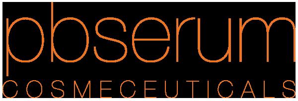 pg-serum-logo
