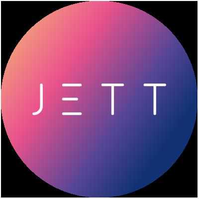 logo-jett-plasma-lift