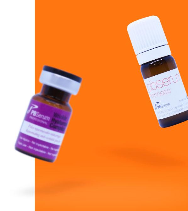 prserum-cosmeceutical